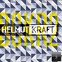 Album Bckr2/1 de Helmut Kraft