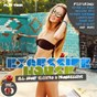 Compilation Excessive house, vol. 19 - all about electro & progressive avec Point Blank / Thomas Feelman / Massive Ditto / Club Banditz, Digital Militia / Patric la Funk...