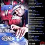Album Make some noise de DJ Quick