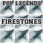 Album Firestones - a tribute to kygo and conrad de Pop Legends