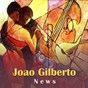 Album News de João Gilberto