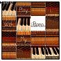 Album Play with my piano de Tom Hillock