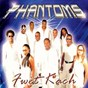 Album Fwèt kach de Phantoms