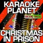 Album Christmas in prison (karaoke version) (originally performed by john prine) de A-Type Player