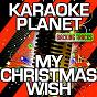 Album My christmas wish (karaoke version) (originally performed by john michael montgomery) de A-Type Player