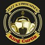 Album Jazz & limousines by king curtis de King Curtis