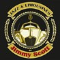 Album Jazz & limousines by jimmy scott de Jimmy Scott