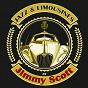 Album Jazz & Limousines by Jimmy Scott de Jimmy Scott