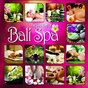 Album The very best of bali spa de See New Project