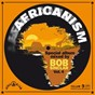 Album Africanism, vol. 4 de Bob Sinclar