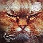 Album Lodi de Gary Beck