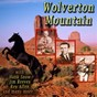 Compilation Wolverton mountain avec Rex Allen / Claude King / Patsy Cline / Marty Robbins / Walter Brennan...