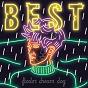 Album Best de Fiodor Dream Dog