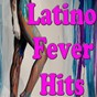 Compilation Latino fever hits (salsa merengue reggaeton hits) avec Teddy / Miguel Freo / Carlito Merengue / Ramón / Alvaro...