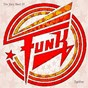 Compilation The very best of funk (2gether funk) avec Mtume / Aretha Franklin / Lyn Collins / Traks / Cheryl Lynn...