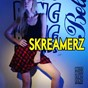 Compilation Skreamerz avec Cosmo / Skreamerz / The Boogie Monster / Mr. Furbzz