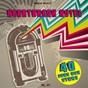 Compilation Heartbreak hotel, vol. 04 (40 juke box stars) avec Dave Sampson / Ella Fitzgerald / Steve Lawrence / Jimmy Young / Alma Cogan...