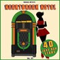 Compilation Heartbreak hotel, vol. 07 (40 juke box stars) avec Max Harris / Louis Armstrong / Frank Sinatra / Johnny Tillotson / The Drifters...