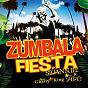 Album Zumbala fiesta (feat. charly king) de Fifù / Sloann BT
