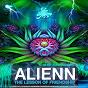 Album The lesson of friendship de Alienn