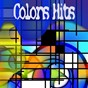 Compilation Colors hits (daft punk, lenny kravitz, sia) avec Joey Glow / Alda Rikson / DJ Danerston / Willy G / Hoodie White...