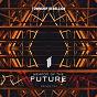 Album Weapon of the future, vol. 02 de Township Rebellion