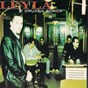 Album Z Druzga Sonca de Leyla