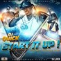 Compilation Start it up avec Jay-Z / DJ Quick / Lloyd Banks / Ludacris / Trey Songz...