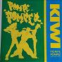 Album Pompe pompez (paris danse le funky) de Kiwi