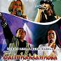 Album Vale a pena ouvir de novo (ao vivo) de Gatinha Manhosa / Edson Lima / Berg Rabelo