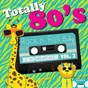 Album Totally 80's lullaby: arrangements, vol. 2 de Rock N' Roll Baby Lullaby Ensemble
