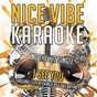 Album I see you (originally performed by luke bryan) (karaoke version) de Nice Vibe