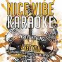 Album I see you (originally performed by luke bryan) (karaoke version) de Nice Vibe