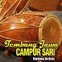 Compilation Tembang jawa campur sari avec Kabul Kajate / Okky Ardilla / Sonny Josz / Roy Hanafi / Ratna Andini...