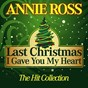 Album Last christmas i gave you my heart (the hit collection) de Annie Ross