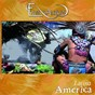 Album Envie d'ailleurs (america latina) de Emmanuelle Hildebert