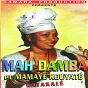 Album Katakalé (feat. mamaye kouyaté) de Mah Damba