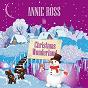Album Annie ross in christmas wonderland de Annie Ross