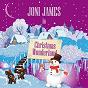 Album Joni james in christmas wonderland de Joni James