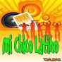 Album MI chico latino (latino dance MIX) de Tatjana