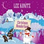 Album Lee konitz in christmas wonderland de Lee Konitz