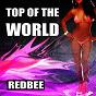 Album Top of the world de Redbee