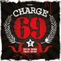 Album Much more than music, vol. 1 de Charge 69