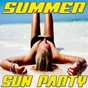 Compilation Summer sun party avec Jerry Dean / DJ Ellis Nuzzi / Bryson Carter / Kayla Brooks / Hailey Baker...