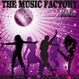 Compilation The music factory party MIX, vol. 2 avec Adrianna Torrez / Adam Seal / Cheryl Jade / Big Timah / George de Pisco...