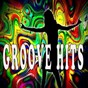 Compilation Groove Hits avec Teddy / Kylan / DJ Greg / Joey Galliger / Lia Dreams...