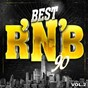 Compilation Best r'n'b 90, vol. 2 avec Another Bad Creation / Xscape / Ce Ce Peniston / Aaliyah / SWV...