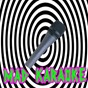 Album Mad karaoke de The Karaoke Universe