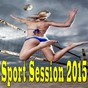 Compilation Sport Session 2015 avec Teddy / The Hunter / Carl Downing / Kristel Hunt / Cameron Down...