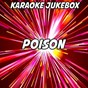 Album Poison (karaoke version) (originally performed by rita ora) de Karaoke Jukebox